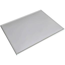 HOME DELUXE Infrarot-Flächenstrahler, BxH: 119,5 x 59,5 cm