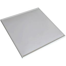 HOME DELUXE Infrarot-Flächenstrahler, BxH: 59,5 x 50,5 cm