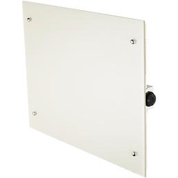 JOLLYTHERM Infrarot-Glasheizkörper, BxH: 55 x 70 cm