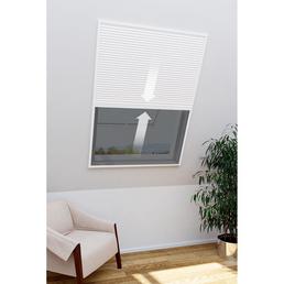 WINDHAGER Insektenschutz-Fenster »EXPERT«, 110 x 160 cm