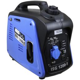 GÜDE Inverter Stromerzeuger »ISG 1200-1«, 1,3 kW, , Tankvolumen: 3 l