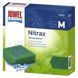 JUWEL AQUARIUM Juwel Aquarium Nitrax-Nitrat Entferner Compact M