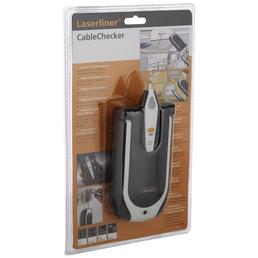 laserliner® Kabel-Leitungsprüfer »CableChecker«