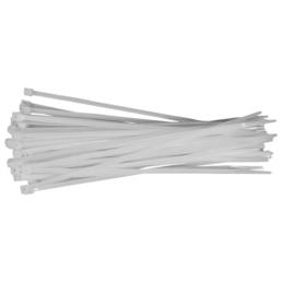 CON:P Kabelbinder Kunststoff, 50  Stück
