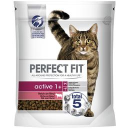 PERFECT FIT™ Katzentrockenfutter, 0,75 kg