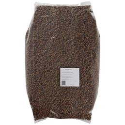 PRIMOX Katzentrockenfutter »Katzendreierlei«, 1 Sack à 10000 g