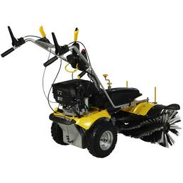 TEXAS Kehrmaschine »Smart Sweep 800«, 3600 W, Flächenleistung: 800 m²/h, Arbeitsbreite: 80 cm