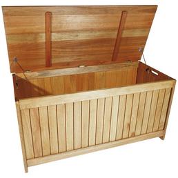 MERXX Kissenbox »Kissenbox«, B x T x H: 125 x 56 x 62 cm, 287 l