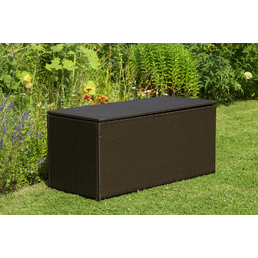 MERXX Kissenbox »Kissenbox«, B x T x H: 130 x 60 x 55 cm
