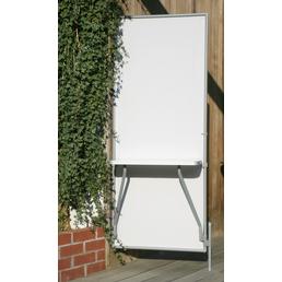 PEDDY SHIELD Klapptisch, BxHxT: 64 x 2 x 24,5 cm, Tischplatte: Aluminium