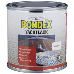 BONDEX Klarlack, hochglänzend