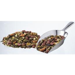 Kleintierfutter, Gemüse, Nager