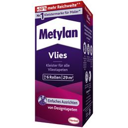 METYLAN Kleister »Direct«, für Prägetapeten, Vlies- und Gewebetapeten