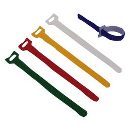 REV-Ritter Klettband, Mehrfarbig, Kunststoff