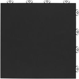 BERGO FLOORING Klick-Fliesen »Elite«, Breite: 38 cm, 14 Stück