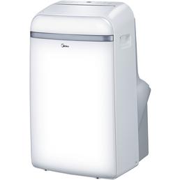 Klimagerät »Eco Friendly Pro«, 2900 W, 420 m³/h (max.)
