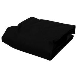 CARTREND Kofferraumdecke, Kunststoff, schwarz