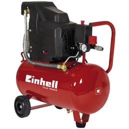 EINHELL Kompressor