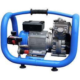 GÜDE Kompressor »AIRPOWER«, 10 bar, Max. Füllleistung: 180 l/min