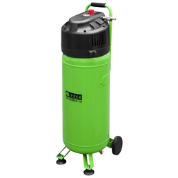 ZIPPER Kompressor »ZI-COM50-10«, 10 bar, Max. Füllleistung: 240 l/min