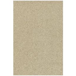 CORKLIFE Korkparkett, BxL: 295 x 905 mm, Stärke: 10,5 mm, weiß