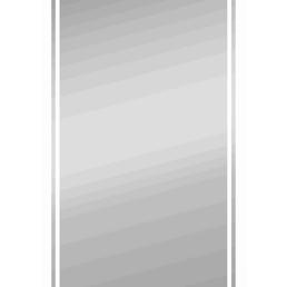 JOKEY Kosmetikspiegel »New Paradiso«, beleuchtet, BxH: 50 cm x 70 cm