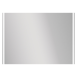 JOKEY Kosmetikspiegel »New Paradiso«, beleuchtet, BxH: 90 x 60 cm