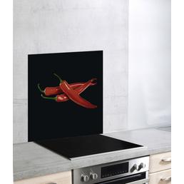 WENKO Küchenrückwand