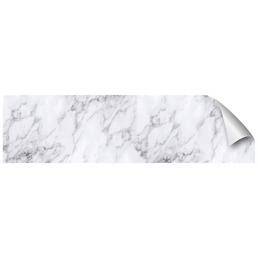 mySPOTTI Küchenrückwand-Panel, fixy, Marmoroptik, 220x60 cm