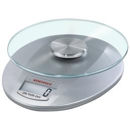 SOEHNLE Küchenwaage, Tragfähigkeit: 5 kg