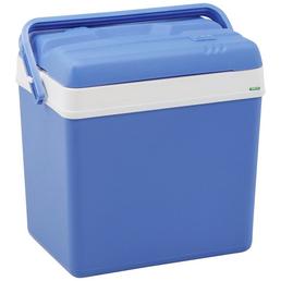 EDA Plastiques Kühlbox, 24 l