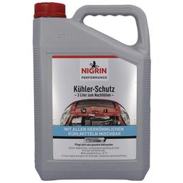 NIGRIN Kühler-Schutz, 3 l