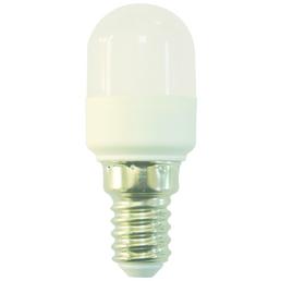 CASAYA Kühlschranklampe »Casaya Kühlschranklampe«, E14, 160 lm, warmweiß