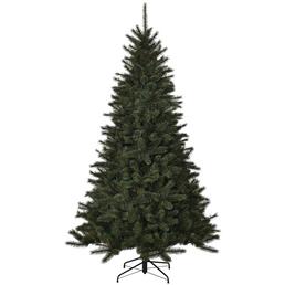CASAYA Kunstweihnachtsbaum »Davos«, Höhe: 155 cm, grün