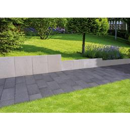 EHL L-Stein, BxHxL: 40 x 60 x 30 cm, Beton
