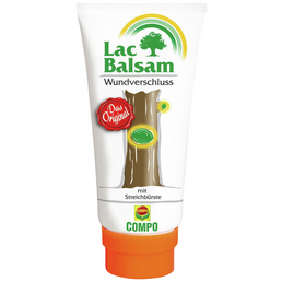 COMPO Lac Balsam® 150 g