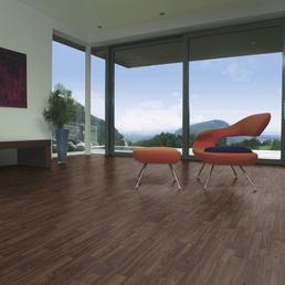KAINDL Laminat, 10 Stk./2,67 m², 7 mm,  Dek 37604, mit Trittschalldämmung