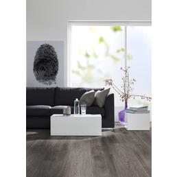 RENOVO Laminat, 10 Stk./2,67 m², 7 mm,  Eiche Blackburn