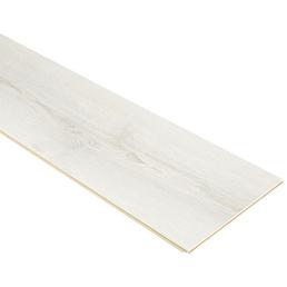 PARADOR Laminat »Basic 600«, 7 Stk./2,19 m², 8 mm,  Eiche Askada gekälkt