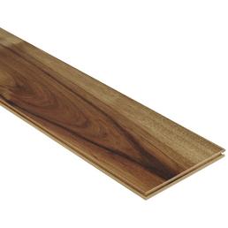 KAINDL Laminat »Easy Touch«, 10 Stk./2,2 m², 8 mm,  Hickory Bravo