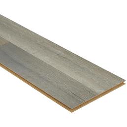 KAINDL Laminat »Masterfloor«, B x L: 193 x 1383 mm, eiche_sterling