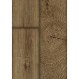 KAINDL Laminat »Masterfloor«, BxL: 159 x 1383 mm, Stärke: 8 mm, Eiche Fresco Grain