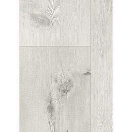 KAINDL Laminat »Masterfloor«, BxL: 159 x 1383 mm, Stärke: 8 mm, Hemlock Ontario