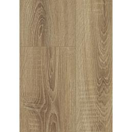 KAINDL Laminat »Masterfloor«, BxL: 193 x 1383 mm, Stärke: 8 mm, Eiche Rosarno