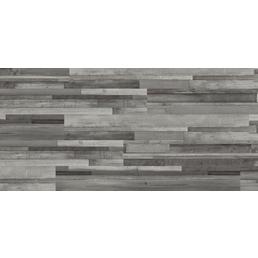 KAINDL Laminat »Masterfloor«, BxL: 193 x 1383 mm, Stärke: 8 mm, Kiefer Piccadilly