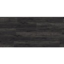 KAINDL Laminat »Masterfloor«, BxL: 193mm x 1383mm mm, Stärke: 7mm mm, Hickory Varena
