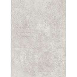 KAINDL Laminat »Masterfloor«, BxL: 244 x 1383 mm, Stärke: 8 mm, Beton Art Opalgrau