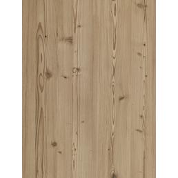 KAINDL Laminat »Masterfloor«, BxL: 244 x 1383 mm, Stärke: 8 mm, Kiefer Cottage Antique