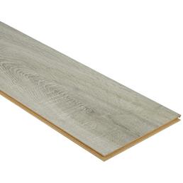 Laminat »Renovo«, BxL: 193 x 1383 mm, Stärke: 7 mm, Eiche Senden