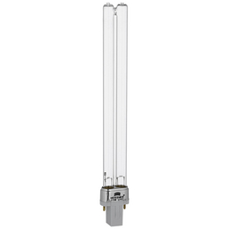 HEISSNER Lampe 11 w